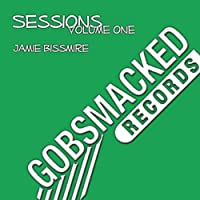 Sessions Volume One