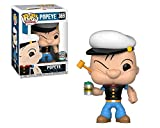 FunKo Pop! Animation Popeye 369 [Specialty Series]