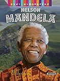 Nelson Mandela (Mini biografías)