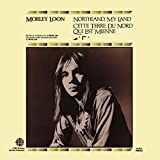 Morley Loon: Northland,My Land (Audio CD)
