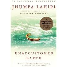 Unaccustomed Earth (Vintage Contemporaries) by Jhumpa Lahiri (2009-04-07)