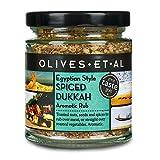 Olives Et Al | Moroccan Dukkah (spice mix) | 1 x 90g