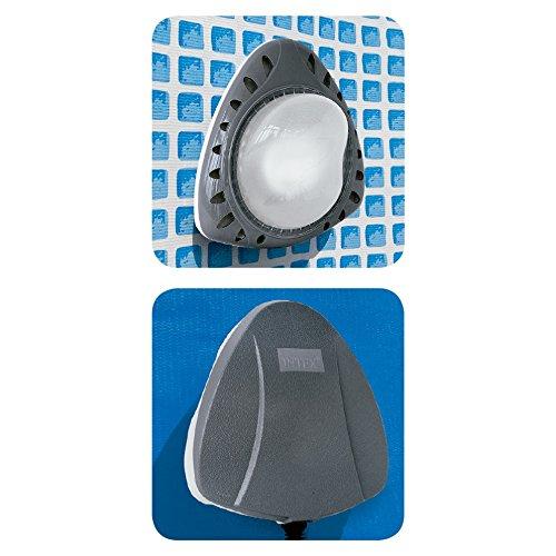 Poolbeleuchtung – Intex – 28688 - 4