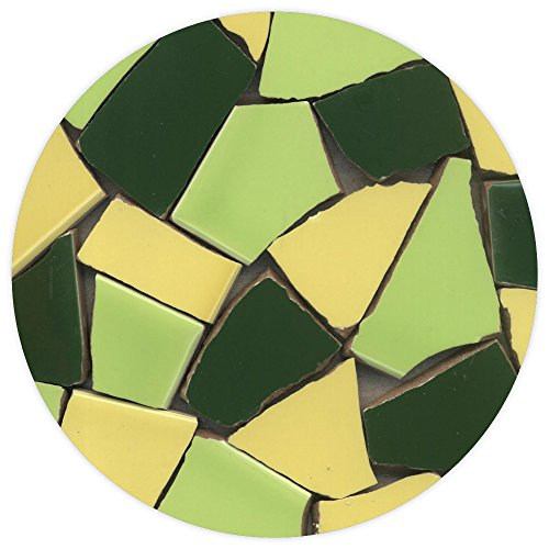 mosaic-broken-ceramic-20-50mm-2kg-mix-green-bmxv