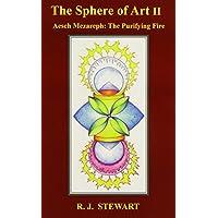 The Sphere of Art: 2