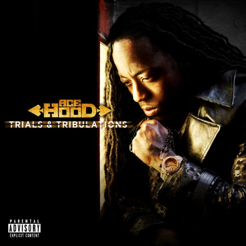 Trials & Tribulations (Deluxe)...