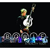A Reality Tour [Vinilo]