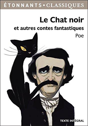 """<a href=""""/node/36015"""">Le chat noir et autres contes fantastiques, Le masque de la mort rouge, William Wilson, Le masque de la Mort rouge, Metzengerstein</a>"""