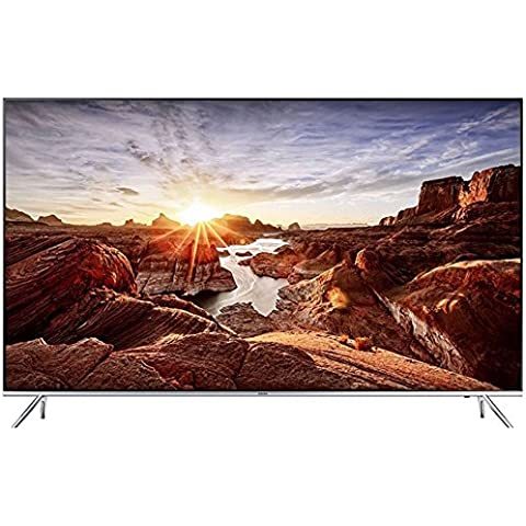 Samsung - Tv led 65'' suhd  ue65ks7000 4k hdr, wi-fi y smart tv