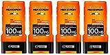 x4 L'Oreal Paris Men Expert Taurine Shower 100MG - Best Reviews Guide