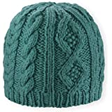 PISTIL Designs Women's Riley Hat, Jade, One Size