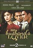 My Husband's Lover Vol. 2 (2013) Tele Novela by Dennis Trillo