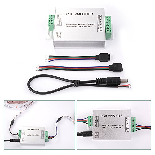 sunixr-signal-amplifier-data-repeater-for-rgb-led-strip-light-12v-20a