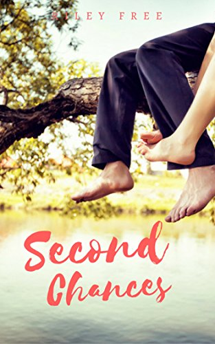 second-chances-falling-for-the-nascar-driver-a-contemporary-christian-mystery-romance