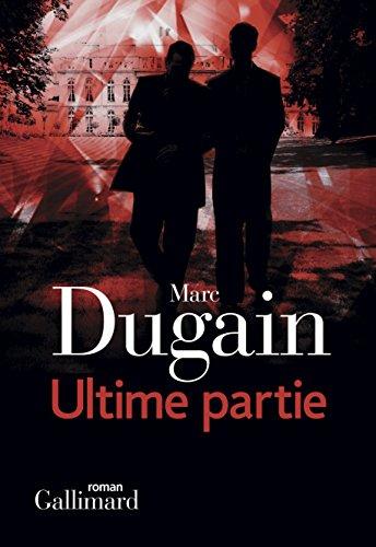 L'emprise, Tome 3 : Ultime partie par Marc Dugain