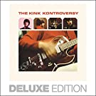 The Kink Kontroversy (Deluxe Edition)