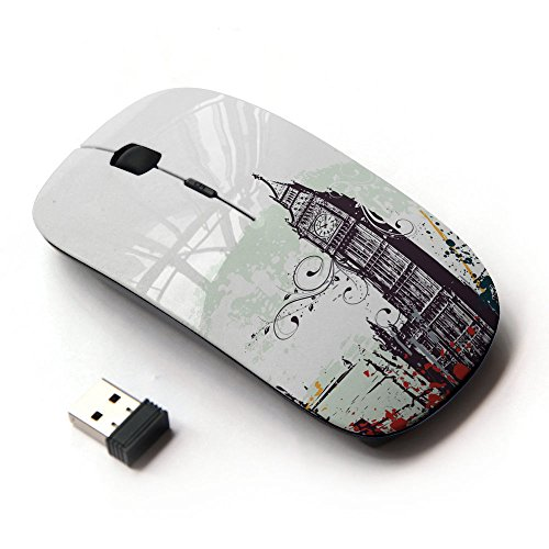 xp-tech-mouse-souris-optque-sans-fil-24g-big-ben-city-london-england-symbol-art