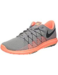 Nike 844546-002, Scarpe da Trail Running Donna, 38.5 EU