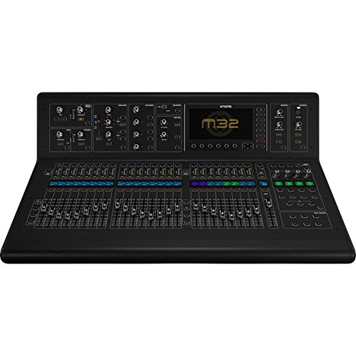 midas-y-klark-teknik-m32