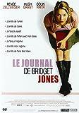 Le Journal de Bridget Jones / Sharon Maguire, Réal.   Maguire, Sharon. Metteur en scène ou réalisateur