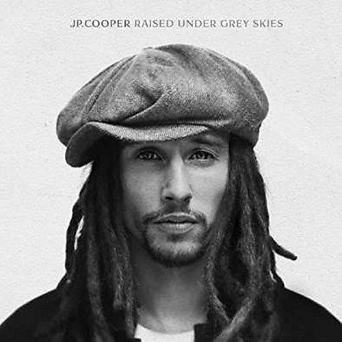 Raised Under Grey Skies (Deluxe Edt.)