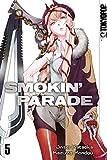 Smokin' Parade 05