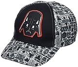 Star Wars Jungen Kappe