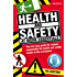 Health & Safety at Work Essentials