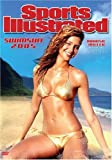 Sports Illustrated: Swimsuit 2005 by Marisa Miller