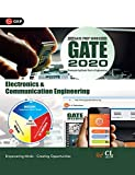 GATE 2020 - Guide - Electronics and Communication Engineering