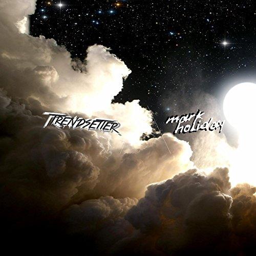 Tomorrowworld Twerk (Festival Twerk Mix)