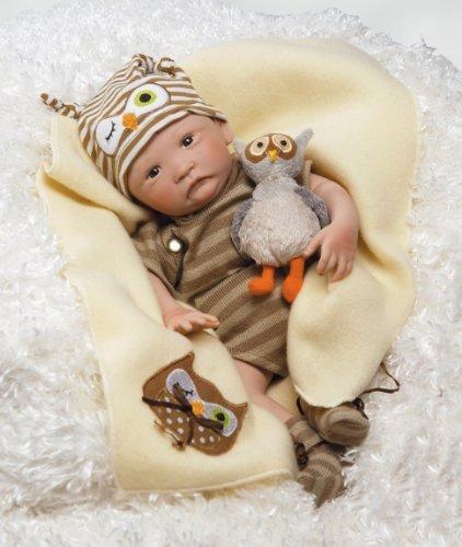 paradise-galleries-ideale-per-reborn-bambola-realistico-morbido-vinile-38cm-bambino-boy-doll-gift-ho