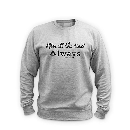 after-all-this-time-always-alan-rickman-sweatshirt-heather-grey-xxl