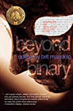 Beyond Binary: Genderqueer and Sexually Fluid Speculative Fiction (The World of Riverside)