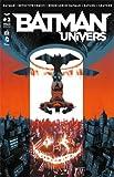 Batman Univers 02