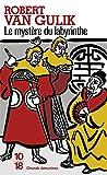 Vendeurs Fictions Historiques - Best Reviews Guide