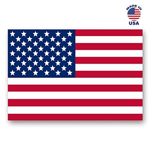 Postkarten-Set mit den Vereinigten Staaten, 20 identische Postkarten Postkarten-Set mit amerikanischer Flagge Patriotisches US Star Spangled Banner. Hergestellt in den USA. - Flagge Us Usa Amerikanische Flaggen