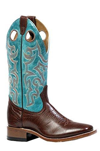 stivali-americane-stivali-bo-stivali-da-cowboy-4748-65-c-base-regolare-da-donna-colore-turchese-tefa