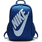 Nike Hayward Futura Back pack(BA5217-411) - Best Reviews Guide