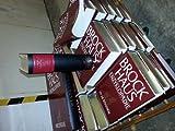 Brockhaus Enzyklopädie in vierundzwanzig (24) Bänden - Neunzehnte (19.), völlig neu bearbeitete Auflage - Bände 1 - 24 (komplett) von A-Z (3765311006)