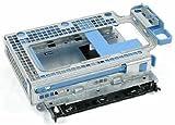 Dell mz60045Optiplex 302070209020301070109010SFF HDD/ODD Käfig Caddy Montage 1b23g3u001b23g3V00px60023pb60236
