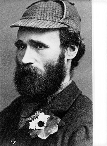 vintage-photo-of-james-keir-hardie