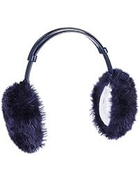 Sombreroshop Orejeras calentador de orejasprotector orejas