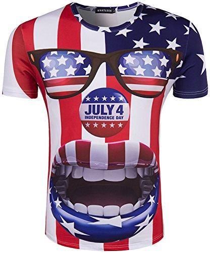 whatlees-men-usa-independence-print-slim-gym-t-shirts-b056-56-xl