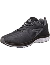 Bata Men's Power Running Shoes