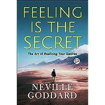 Feeling is the Secret (English Edition)