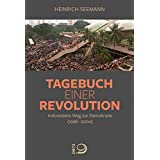 Tagebuch einer Revolution: Indonesiens Weg zur Demokratie (1998–2000)