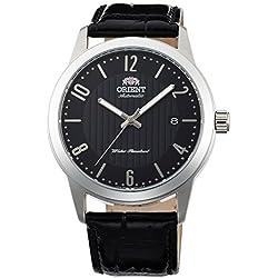 Reloj Orient para Hombre FAC05006B0