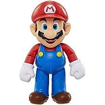 TOGETHER+ SARL - Figura de acción Mario Bros (68520)