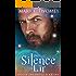 The Silence of Lir (Saga of the Spheres Book 1)